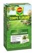Compo COMPO FLORANID® Rasen Langzeit-Dünger 1,5 kg für 60 m² (1)