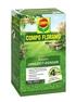 Compo COMPO FLORANID® Rasen Langzeit-Dünger 3 kg für 120 m² (1)