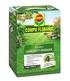 Compo COMPO FLORANID® Rasen Langzeit-Dünger 6 kg für 240 m² (1)