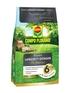 Compo COMPO FLORANID® Rasen Langzeit-Dünger Perfektion 10 kg für 220 m² (1)