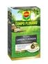 Compo COMPO FLORANID® Rasen Langzeit-Dünger Perfektion 2,5 kg für 55 m² (1)