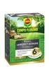 Compo COMPO FLORANID® Rasen Langzeit-Dünger Perfektion 5 kg für 110 m² (1)