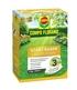 COMPO COMPO FLORANID® Start-Rasen Langzeit-Dünger 5 kg für 250 m² (1)