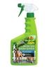 Compo COMPO Hunde- und Katzen-Schreck 500 ml (1)