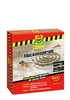Compo COMPO Mückenspirale (1)
