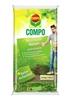 COMPO COMPO Nachsaat-Rasen grün und dicht 2,5 kg für 125 m² (1)