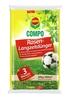 COMPO COMPO Rasen-Langzeitdünger 20 kg für 800 m² (1)