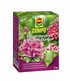COMPO COMPO Rhododendron Langzeit-Dünger 2 kg (1)