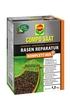COMPO COMPO SAAT® Rasen-Reparatur Komplett Mix+ 1,2 kg für bis zu 6 m² (1)