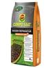 COMPO COMPO SAAT® Rasen-Reparatur Komplett Mix+ 4 kg für bis zu 20 m² (1)
