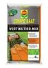 Compo COMPO SAAT® Vertikutier-Mix 4 kg für bis zu 133 m² (1)