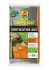 Compo COMPO SAAT® Vertikutier-Mix 7,5 kg für bis zu 250 m² (1)