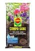 COMPO COMPO SANA® Balkon- und Kübelpflanzenerde 50 L (1)