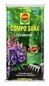 Compo COMPO SANA® Graberde 20 L (1)