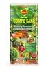 COMPO COMPO SANA® Kübelpflanzen- und Balkonkastenerde 60 L (1)