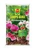 Compo COMPO SANA® Orchideenerde 10 L (1)