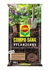 Compo COMPO SANA® Pflanzerde 50 L (1)