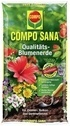 COMPO COMPO SANA® Qualitäts-Blumenerde 10 L (1)