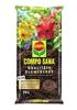 COMPO COMPO SANA® Qualitäts-Blumenerde 20 L (1)