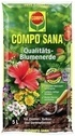 COMPO COMPO SANA® Qualitäts-Blumenerde 5 L (1)