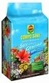Compo COMPO SANA® Qualitäts- Blumenerde ca. 50% weniger Gewicht 40 L (1)