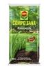 Compo COMPO SANA® Rasenerde 40 L (1)