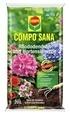 Compo COMPO SANA® Rhododendron- und Hortensienerde 20 L (1)