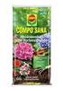 Compo COMPO SANA® Rhododendron- und Hortensienerde 50 L (1)