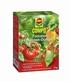 Compo COMPO Tomaten Langzeit-Dünger 2 kg (1)