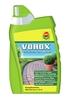 COMPO VOROX® Terrassen und Wege 500 ml (1)