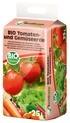 Floragard Best Green Bio Tomaten- und Gemüseerde 25L (1)