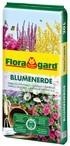Floragard Blumenerde 1X20L (1)