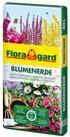 Floragard Blumenerde 1X40L (1)