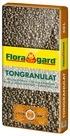 Floragard Tongranulat 50L (1)