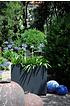 Herstera Garden Herstera Garden Wandhochbeet 100x23x80 cm (1)