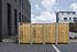 Hide Mülltonnenboxen Hide Mülltonnenbox (1)