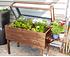 Mein schöner Garten Hochbeet Bundling (1)