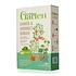 Mein schöner Garten Hochbeet- & Gemüsedünger (1)