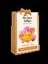 Mein schöner Garten Tulpen Beet 'Orange Love' (1)