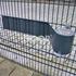 NOOR Abroller Montagehilfe für PVC Sichtschutzstreifen (1)