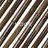 NOOR Bambusrohr Teak Ø60/70mm 180cm Bambus Rohr Tonkin (1)