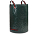 NOOR Gartensack Easy XL 270l Ø 67x75cm Laubsack grün (1)