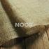 NOOR Jute-Zuschnitt Standard 1,80 x 6 m / H215 (1)