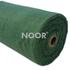 NOOR JUTEGEWEBE H215/100 cm grün (1)