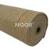NOOR JUTEGEWEBE H215/100 cm natur (1)