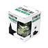 NOOR Maulwurfabwehr aus Tierhaaren 2er Pack (1)