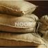 NOOR Sandsäcke Jute 20kg (30 x 60 cm) 10er Pack (1)
