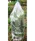Pflanzenschutzhaube 5er-Set,1 Set (1)