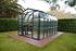 Rion Gewächshaus Grand Gardener 46, 267x 389x 238 cm (BxTxH) (1)