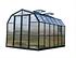 Rion Gewächshaus Prestige 46, 267x389x 238 cm (BxTxH) (1)